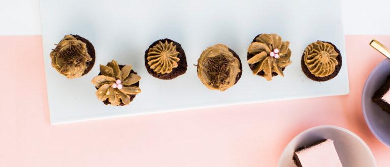 lakritsi-brownie-muffinit