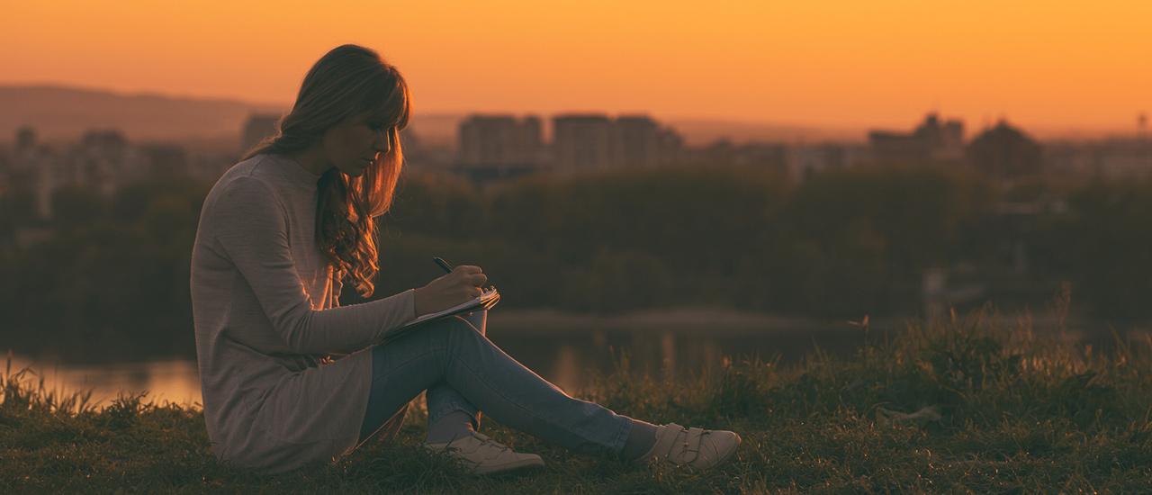runo, runous, runoterapia, runojen terapeuttisuus, runot hoitavat, runot ylläpitävät terveyttä, runous edistää terveyttä