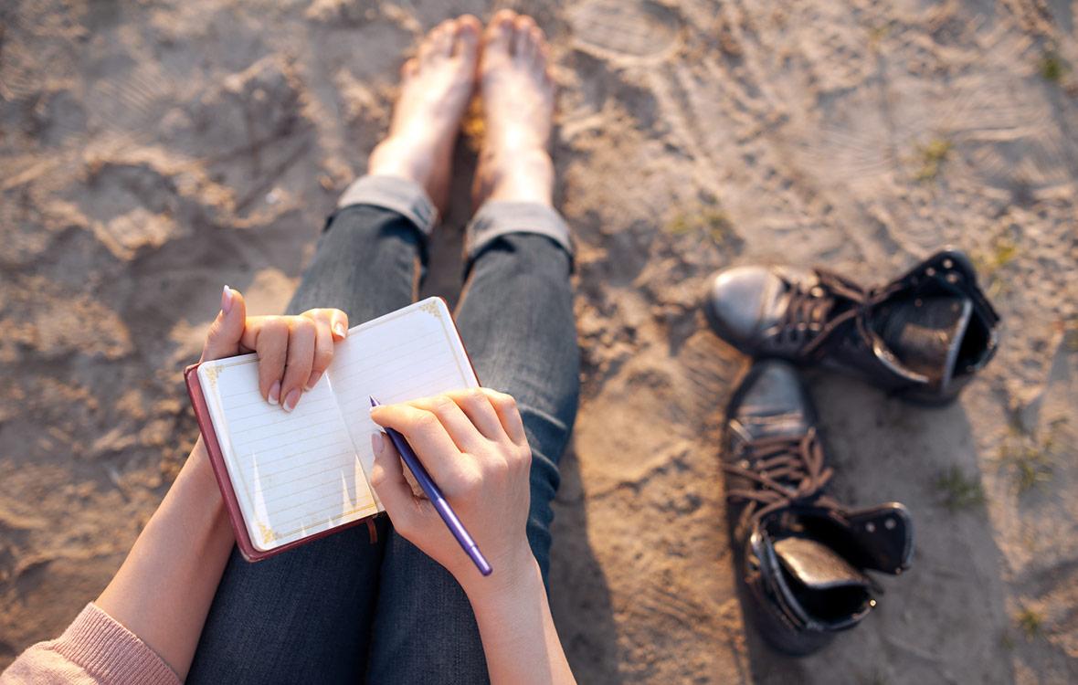 runo, runous, runoterapia, runojen terapeuttisuus, runot hoitavat, runot ylläpitävät terveyttä, runous edistää terveyttä, runoterapiasta