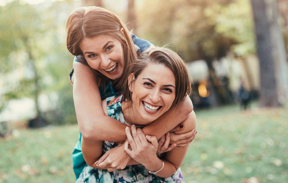 sisko, siskoilta oppii, pikkusisko oppii isosiskolta, isosiskojen opit, tämän opin isosiskoltani, tämän opin siskoiltani, mitä opin siskoltani, siskokset