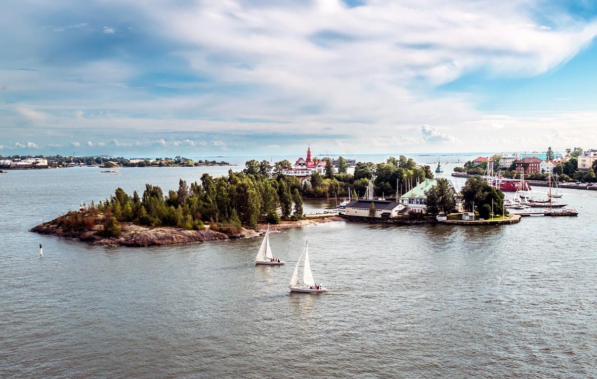 tekemistä Helsinkiin, mitä tehdä helsingissä, tekeminen helsinki, tekeminen helsingissä, parhaat vinkit helsinkiin, helsinki, tekeminen, ideat, vinkit