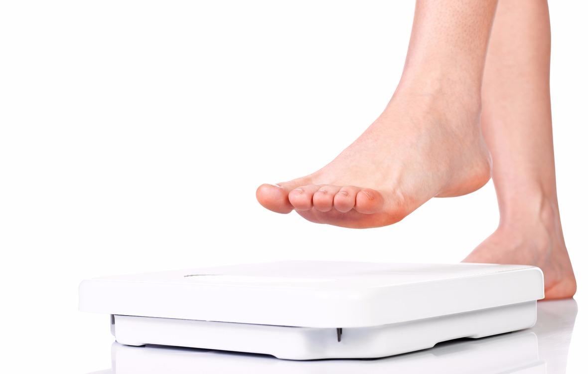 Tiedätkö, mitä uni lihomisesta tai laihtumisesta merkitsee?