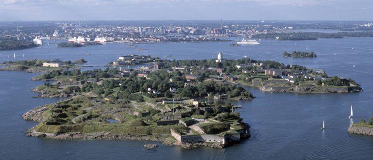 Unescon maailmanperintökohteet Suomessa ovat vierailun arvoisia paikkoja.