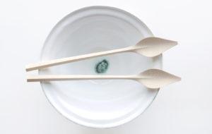 Antrei Hartikaisen Verso-salaattiottimet