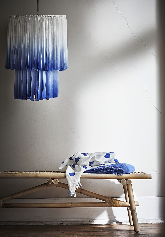 Ikea Tänkvärd