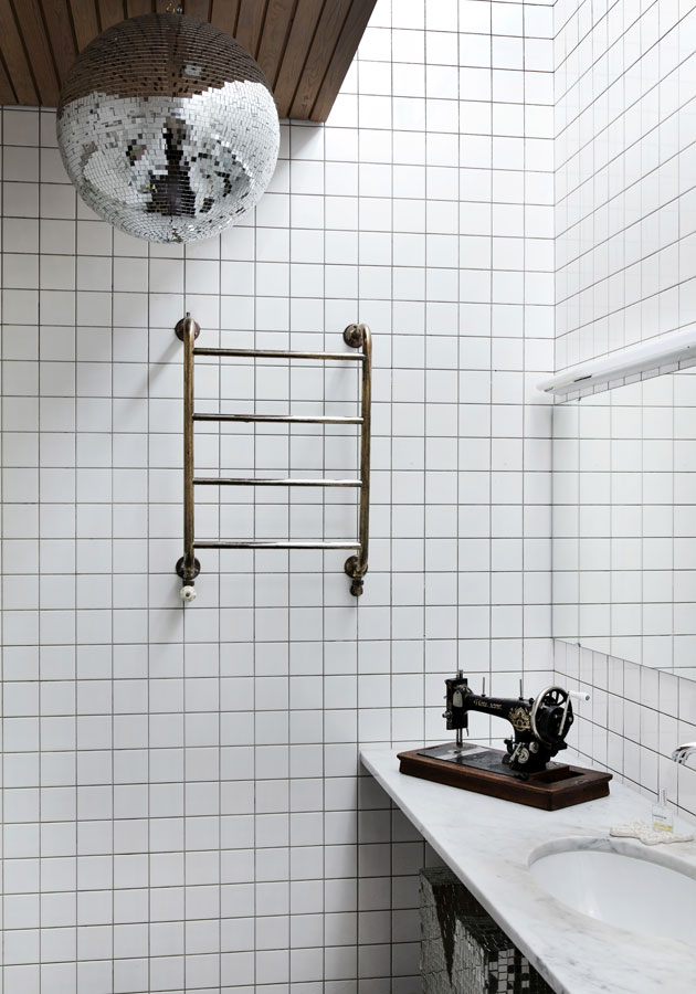 ivanahelsinki wc