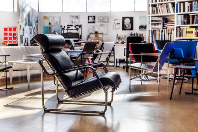 Remmi-tuoli