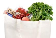 Kuva - Vähähiilinen ruokaviikko: Päivä 7