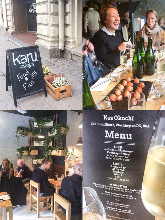Himahella_Food&Fun_Karu