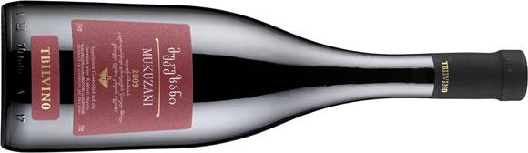 tbilvino-viini