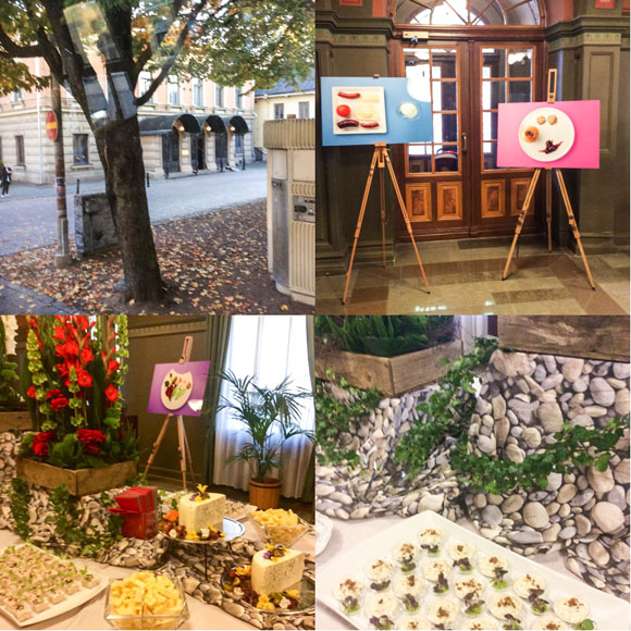 Himahella_Food&Fun_kaupungintalo