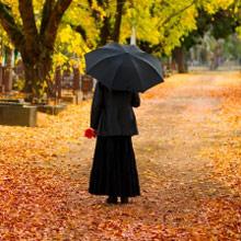 hautajaiset pukeutuminen naiset Alajarvi