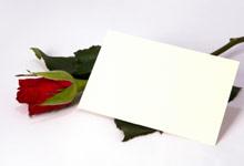 Kuva - Kiitospuhe, kiitoskortti ja kiittäminen