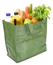 Kuva - Vähähiilinen ruokaviikko: Päivä 1