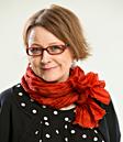 Hanna Tamminen