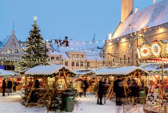 Raathuoneen tori, Tallinna