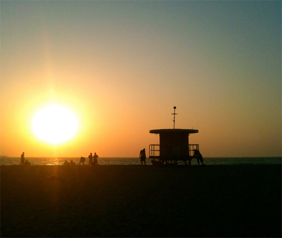 miami beach himahella
