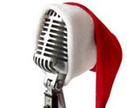 Kuva - Muistatko sinä joululaulujen sanat?