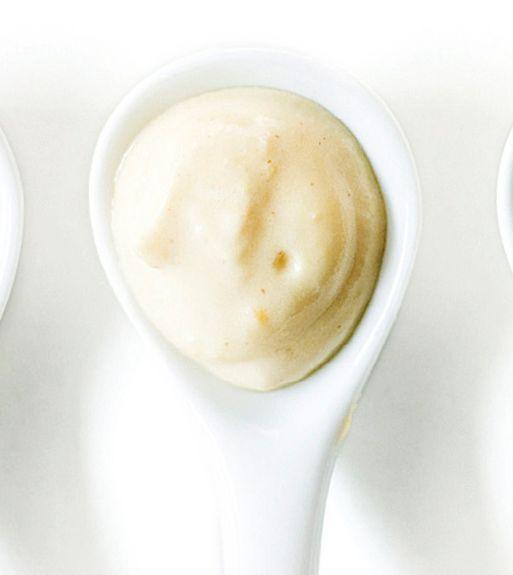 piparjuuri-jogurttikastike