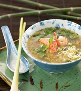 vietnamilainen kalaleitto