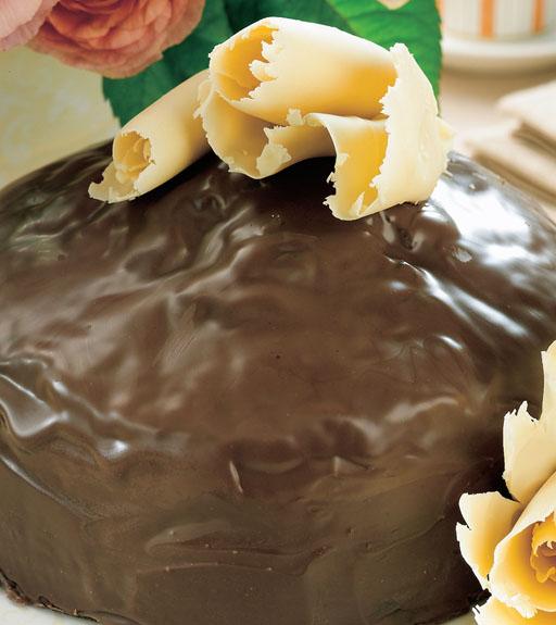 Kuva - Suklainen houkutus