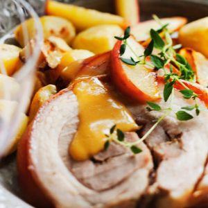 joulupöytä - joulupöydän perinteiset ruoat