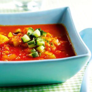 kasvis-minestrone