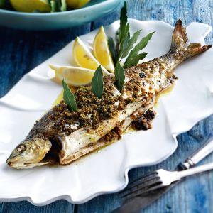 kreetalainen sitruunakala