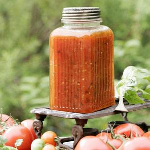 Kuva - Tomaattisose
