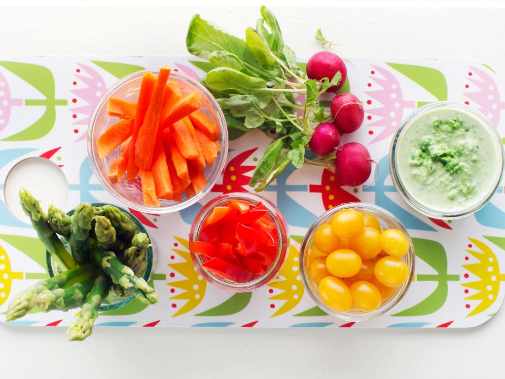 190309-vihanneksia_dippi.jpg