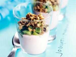 jogurtti-muromaljat