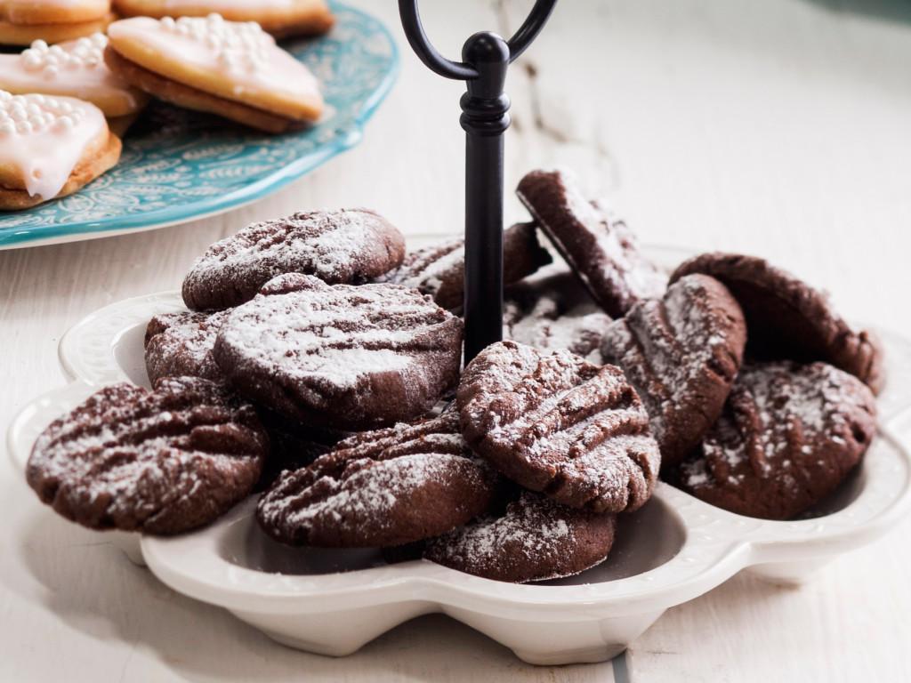 190440-suklaapikkuleivat.jpg