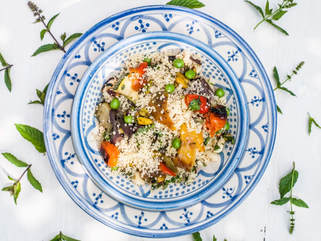 couscous-lisuke