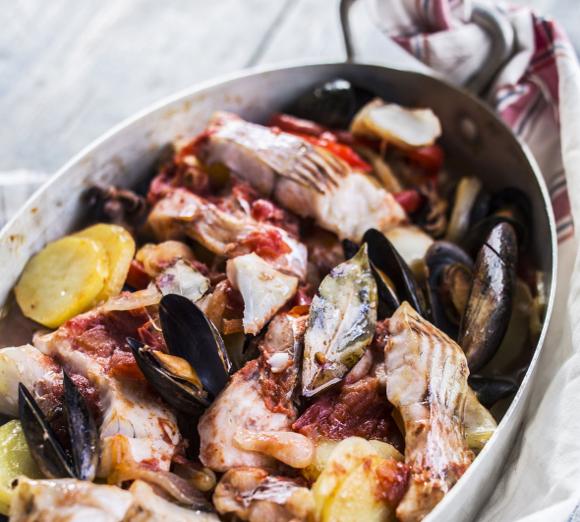 portugalilainen kalapata
