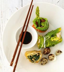 munakas-sushi